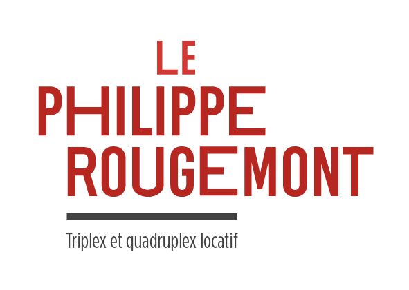 Le Philippe-Rougemont
